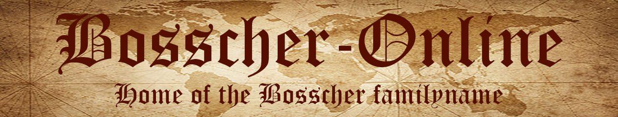 bosscher-online.nl